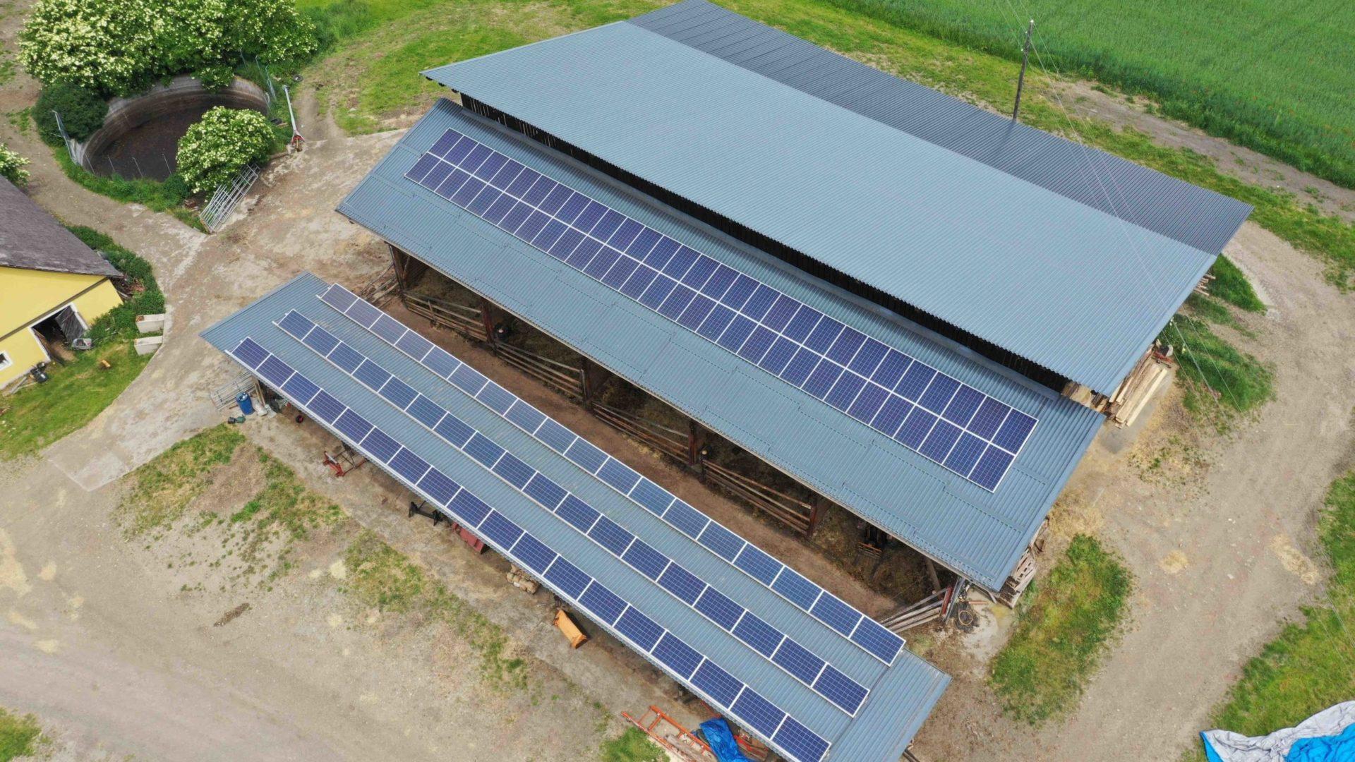 Biobote Bürgerkraftwerk WIR Energie