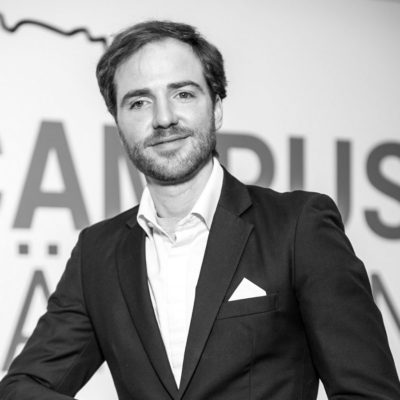 Robert Ofner A & O Solar GmbH