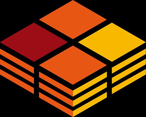 WIR Cube